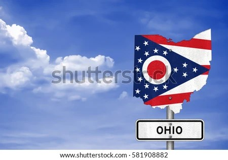 Burgee Stock Images Royalty Free Images Amp Vectors