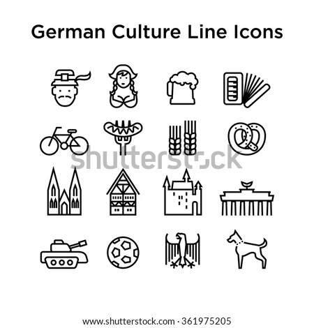 German Symbols And Meanings Coat Of Arms Of Ireland Wiring