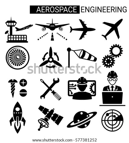 Aerospace Stock Images, Royalty-Free Images & Vectors