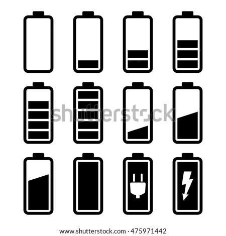 Phone Charger Set Phone Wall Pocket Wiring Diagram ~ Odicis