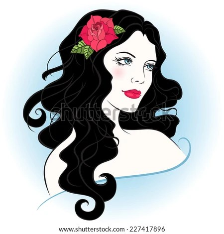 snowwhite stock photos royalty free images vectors shutterstock