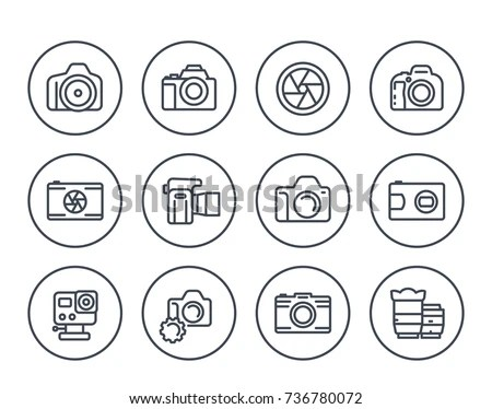 Shutter Stock Images, Royalty-Free Images & Vectors