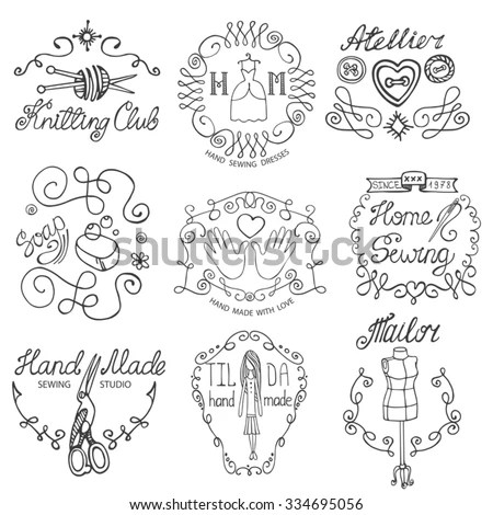 Soap Label Stock Images, Royalty-Free Images & Vectors