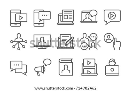 Content Stock Images, Royalty-Free Images & Vectors