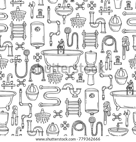 Hose Faucet House Stock Images, Royalty-Free Images