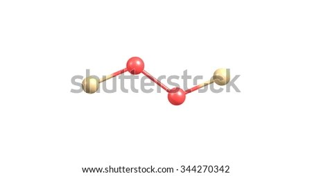 Fluorine Stock Photos, Royalty-Free Images & Vectors