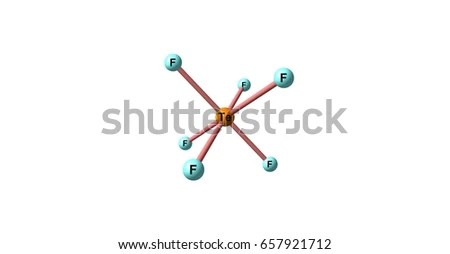 Tellurium Stock Images, Royalty-Free Images & Vectors