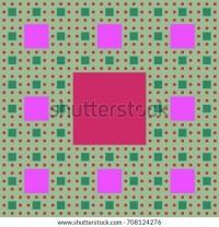 Sierpinski Stock Images, Royalty-Free Images & Vectors ...