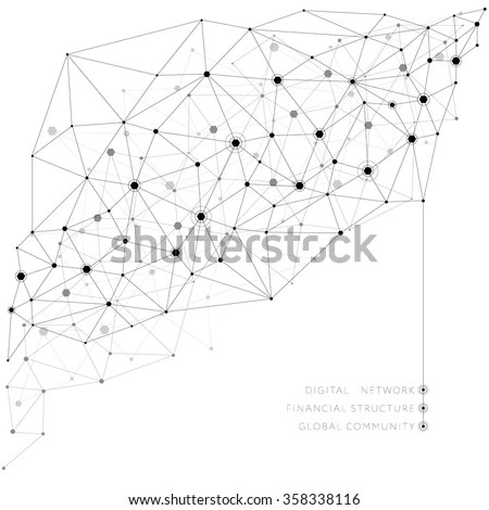 Network Stock Photos, Royalty-Free Images & Vectors