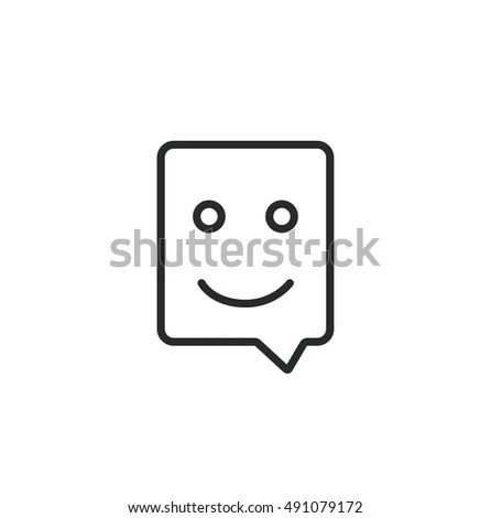 Samsung Mobile Phone Icons Samsung Phone Display Icons