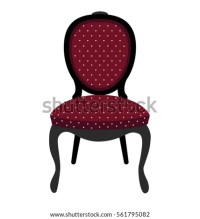Chairs Stock Images, Royalty-Free Images & Vectors ...