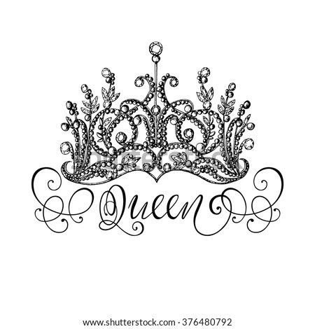Queens Stock Images, Royalty-Free Images & Vectors