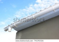 Roof Drain Pipe Stock Images, Royalty-Free Images ...