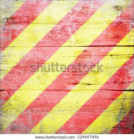 Yenkee Stock Photos Royalty Free Images Amp Vectors