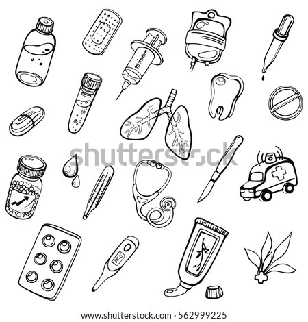 Design Coloring Book Pages Children Adults Stock Vector