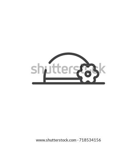 Microsoft Stock Symbol McDonald's Stock Symbol Wiring