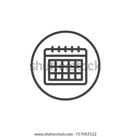 Timetable Stock Images, Royalty-Free Images & Vectors