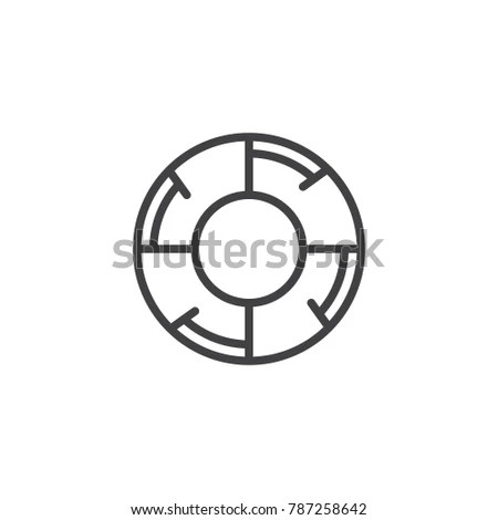Lifesaver Stock Images, Royalty-Free Images & Vectors