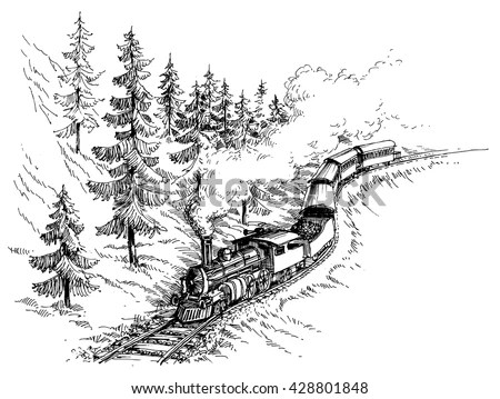 Old Fashioned Steam Engine Funny Steam Engine Wiring