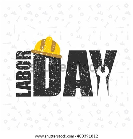 Labour Day Stock Images, Royalty-Free Images & Vectors