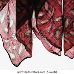 Vintage Red Real Heart Diagram Goodman Air Handler Keeps Running Human Skin Anatomy3d Render Stock Illustration 433946785 - Shutterstock