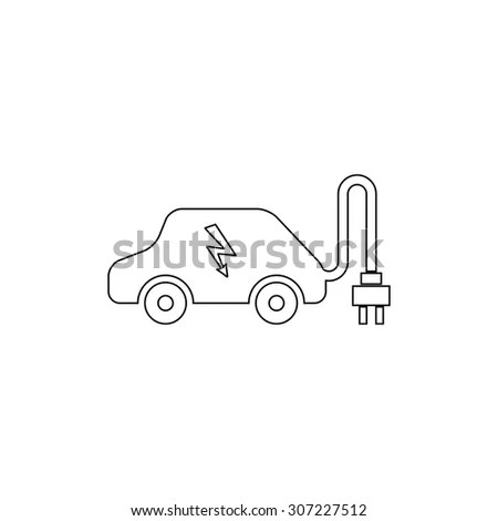 Street Trade Objects Sale Fast Food Stock Vector 431741968