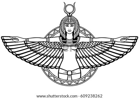 Goddess Stock Images, Royalty-Free Images & Vectors