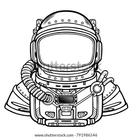 Astronaut Helmet Stock Images, Royalty-Free Images