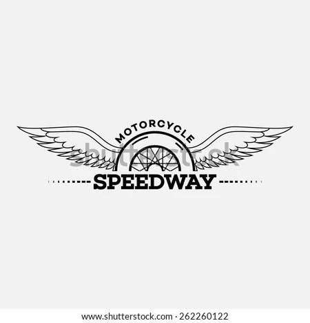Street Racing Motorcycle, Street, Free Engine Image For