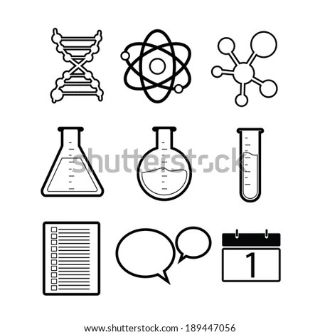 Physical Science Stock Images, Royalty-Free Images