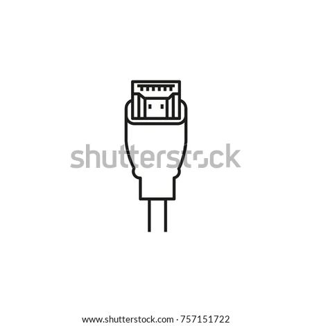 Obd Port Connector Wiring Diagram - Auto Electrical Wiring Diagram