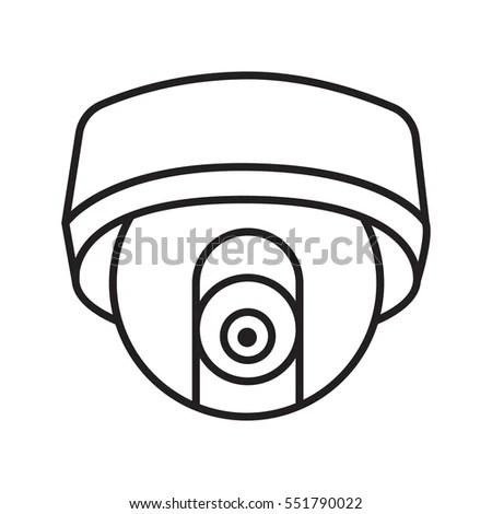 6 Pole Trailer Plug Wiring Diagram, 6, Free Engine Image