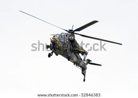 Attack-helicopter Stock Photos, Royalty-Free Images