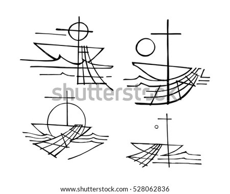 Boat Warning Symbols Electric Shock Symbol Wiring Diagram
