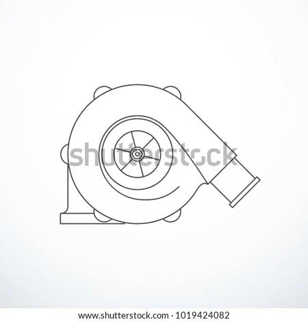 Aem Wideband Wiring Diagram Maf Wiring Diagram Wiring