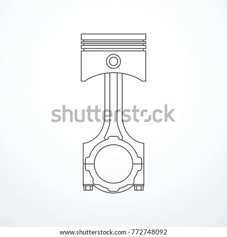 Automotive Engine Stand Automotive Tire Changer Wiring
