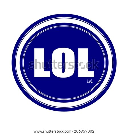 Lmao Stock Images, Royalty-Free Images & Vectors | Shutterstock