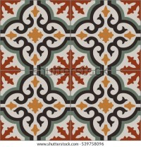 Moroccan Tile Stock Images, Royalty-Free Images & Vectors ...
