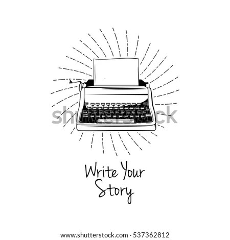 Typing Machine Stock Images, Royalty-Free Images & Vectors