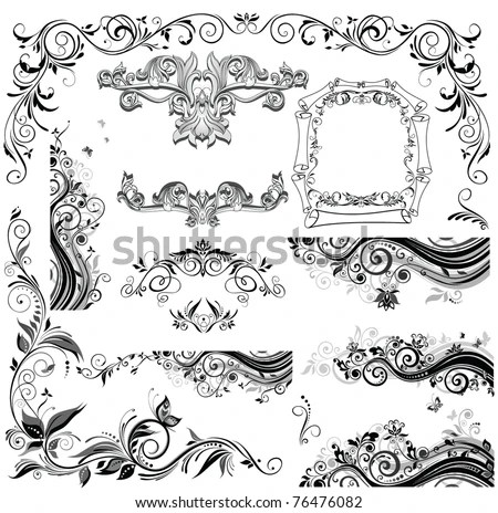 Marriage Certificate Stock Images, Royalty-Free Images