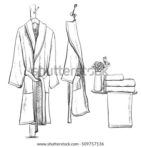 Robe Stock Images, Royalty-Free Images & Vectors