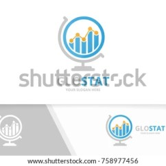 Constellation Diagram In Digital Communication 1969 Toyota Fj40 Wiring Sphere Charts Stock Images, Royalty-free Images & Vectors | Shutterstock