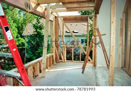 Remodel Stock Images Royalty Free Images & Vectors Shutterstock