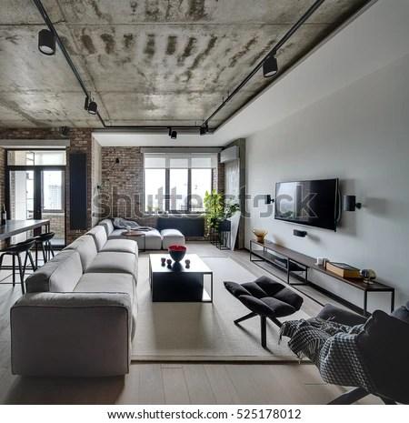 Sittingroom Design
