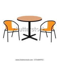 Two Chairs Stock Images, Royalty-Free Images & Vectors ...