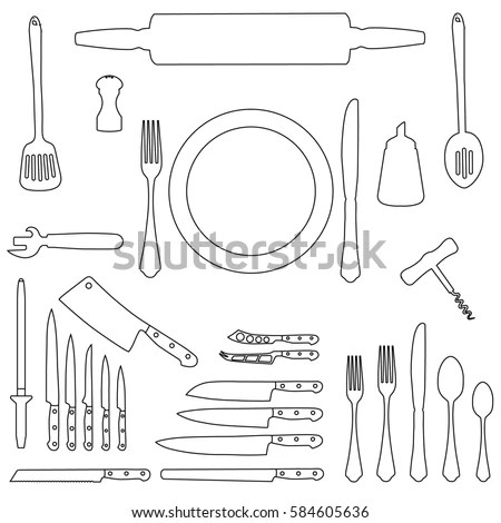 Egg Beater Stock Images, Royalty-Free Images & Vectors