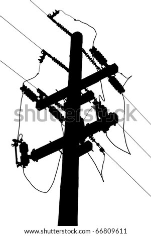 Medium-voltage Stock Photos, Royalty-Free Images & Vectors