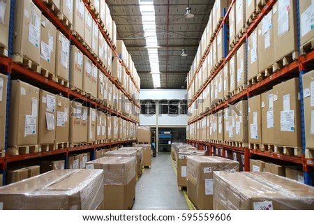 Packing Materials Pattaya Chonburi