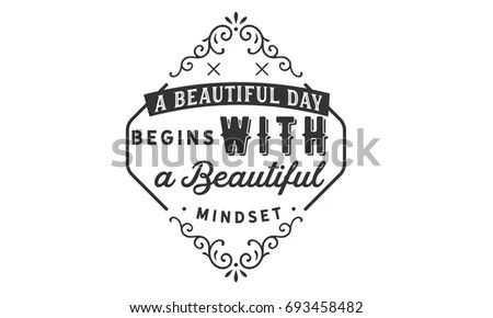 Mindset Stock Images, Royalty-Free Images & Vectors