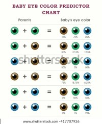Eye Color Stock Images, Royalty-Free Images & Vectors ...
